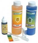General Hydroponics - pH Control Kit (722080)