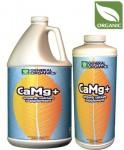 General Organics - CaMg+ Qt (12/Case) (726820)