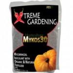 Xtreme Gardening Mykos 30 20lb 2/Cs (721255)