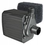 Danner Manufacturing - Mag Drive Pump 1200 GPH (728050)