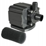Danner Manufacturing - Mag Drive Pump 700 GPH (728072)