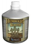 Humboldt Nutrients - Humboldt Roots 500ml (723124)