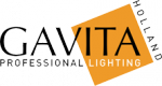 Gavita - Professional Grow Lighting