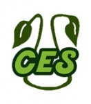 CES - Hydroponic Nutrients