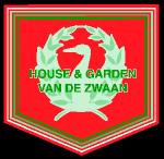 House & Garden - Van De Zwaan Nutrients - Hydroponic Nutrient Systems