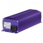 Lumatek 250/400 W 120/240V Digital Ballast (902525)