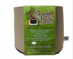 Smart Pot Tan 1 Gallon (725700)