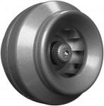 """12"""" Vortex Inline Fan 1140 CFM (736720) grow room"""