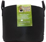 Smart Pot 15 Gallon (724730)
