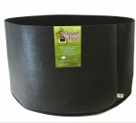 Smart Pot 200 Gallon (724765)