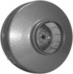 "4"" Vortex Inline Fan 175 CFM (736700)"