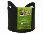 Smart Pot 7 Gallon w/ handles (724720)