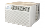 Ideal-Air - Window Mount A/C 25000 BTU (700810)