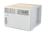 Ideal-Air - Window Mount A/C 12000 BTU (700815)