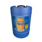 General Hydroponics - GH CaMg  15 Gallon (726819)