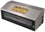 Harvest Keeper - Vacuum Sealer Commercial Grade (744370)