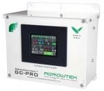 Agrowtek - Grow Control GC-Pro Climate & Hydro Controller Head Unit (703100)