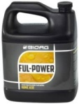 BioAg Ful-Power Gallon 4/cs (719775)