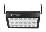 Cirrus LED Systems - Titan 3 LED Grow Light (CT103)