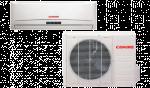CoAire - Ductless Split System 24000 BTU (2/Boxes) (700530)