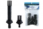 Ecoplus Ebb and Flow Fitting Kit (708562)