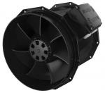 Fantech Revolution - Stratos Mixed Flow Inline Fan 8 in - 647 CFM (736144)