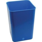 Flow-N-Gro Blue Bucket (707635)