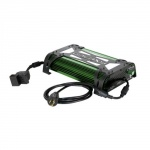 Galaxy - Grow Amp 1000W Ballast 600/750/1000/Turbo Charge - 277v Only (902227)