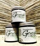 Genesis Cloning Gel