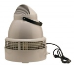 Humidifier - Commercial Grade - 75 Pints (700860)