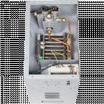 Sentinel - Natural Gas Intelligent CO2 Generator - Bottom (ICG-30NG)(703212)