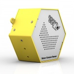 SmartBee - WCSM - Water Content Sensor Module (SB100103)