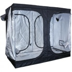 Sun Hut - Blackout 200 Grow Tent (706308)