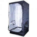 Sun Hut - Sun Hut Blackout 35 Grow Tent (706292)