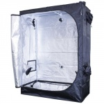 Sun Hut - Blackout 40 Grow Tent (706306)