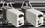 Sun System - Hardcore Remote Ballast HPS 600 Watt Magnetic 120/240 Volt (902645)