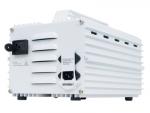 Sun System - Harvest Pro Switchable 1000 Watt Ballast 480 Volt (902449) Hydro