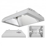 Sun System - LEC 630 Light Emitting Ceramic Fixture - 240 Volt + Lamp (906219)