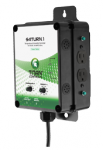 Titan Controls - Saturn 1 Temperature and Humidity Controller (702636)