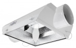 Sun System - AC/DE Double Ended Lamp Air Cooled Reflector 8in (904904)
