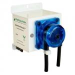 Agrowtek - AgrowDose Dosing Pump 46 ml/min (703144)