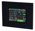 Agrowtek - AgrowTouch Color Touch Screen for GC-Pro (703112)