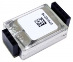 Agrowtek - CO2 Upgrade Kit for Climate Sensor (703118)