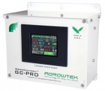 Agrowtek - Grow Control GC-Pro Quad-Zone Climate Controller (703102)