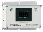 Agrowtek - Grow Control GC-ProXL-Q-E Quad-Zone Controller (703106)