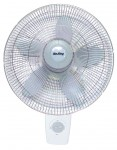 Air King - Wall Mount Fan - 18IN 3 Speed (736740)