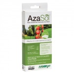 Arborjet - Aza Sol Single Pack (704981)