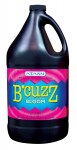 Atami - Bcuzz Bloom Gallon (732035)