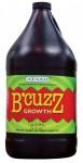 Atami - Bcuzz Grow Gallon (732050)