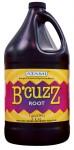 Atami - Bcuzz Root Gallon (732065)